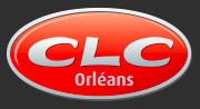 CLC Orléans